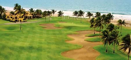 Estrella-del-Mar-Golf-Course